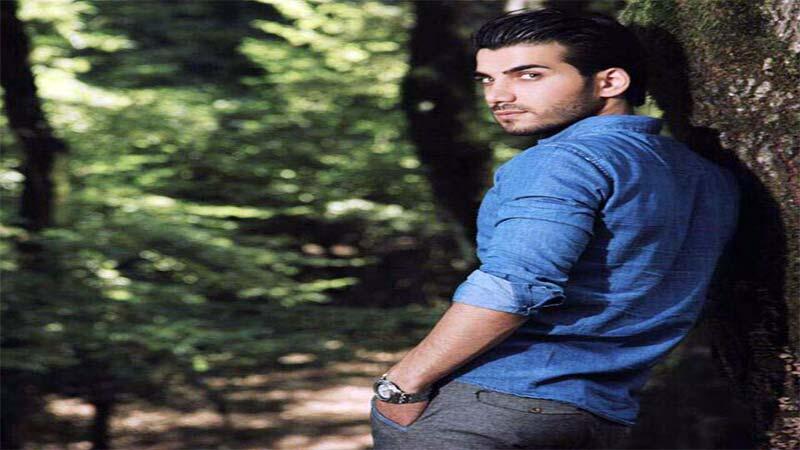 شهید نوری: سلام میکنم به هرکسی که این فیلم را میبیند.